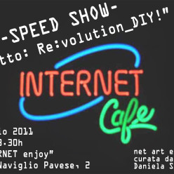 _flyerSpeedShow