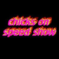 ChicksOnSpeedShow_Info4Aram