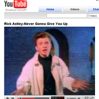 rick-astley