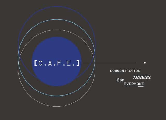 cyber-cafe-lyon