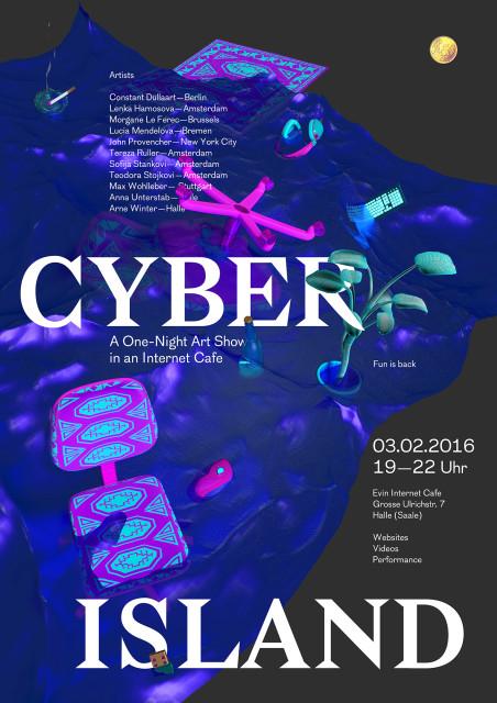 cyberisland_exhibition_annaunterstab