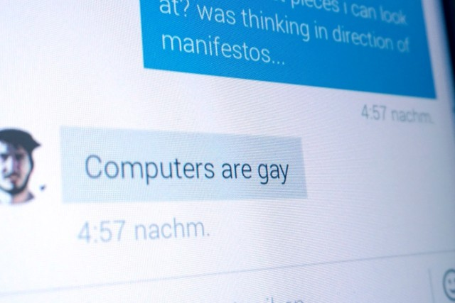 computers-are-gay-sm-2