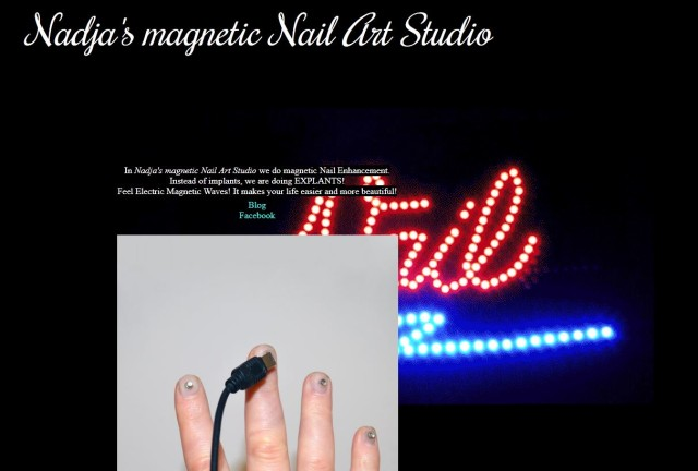 nadjas-magnetic-nail-art-studio-1